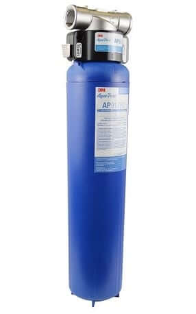 3M Aqua-Pure Whole House Water Filter System, AP903