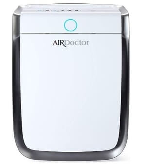 AIRDOCTOR 4-in-1 Air Purifier