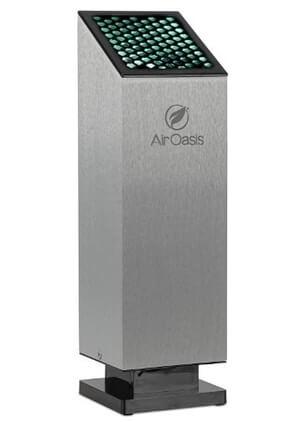 Air Oasis 1000G3