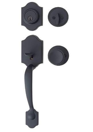AmazonBasics ZIA54910