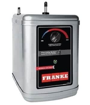 Best Under Sink Water Heater -Franke HT-200