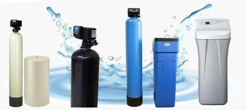 Best Water Softener for Well Water