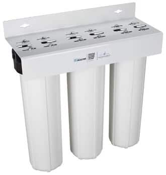 Best Well Water Whole House Water Filtration System