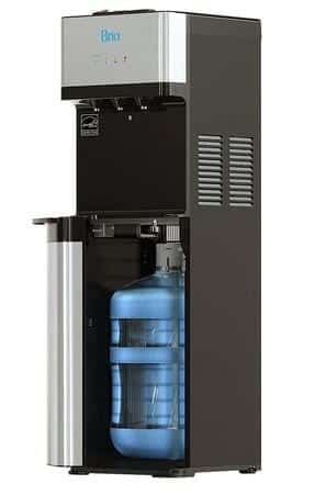 Brio CLBL520SC Best Self Cleaning Water Dispenser