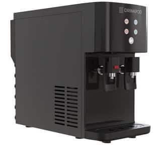 Drinkpod Bottleless Water Cooler Dispenser