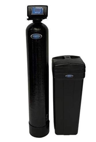 Genesis 2 Premier 96,000 Grain Water Softener