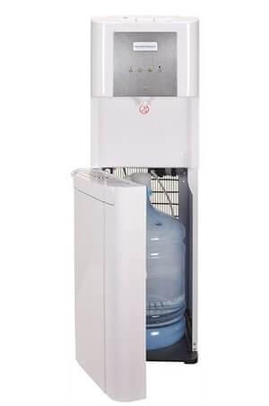 Hamilton Beach Water Dispenser