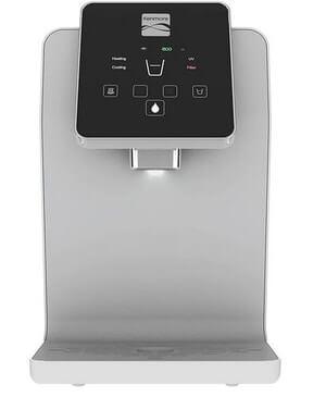 Kenmore Water Cooler Countertop, KM1000