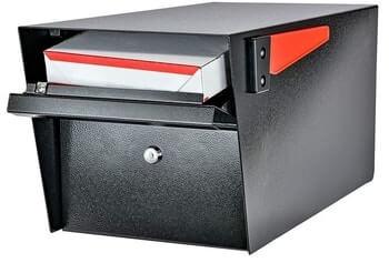 Mail Boss 7506