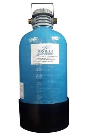 Mobile-Soft-Water MSW0918-M-16S-W-1-1