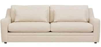Stone-Beam-Calhoun-Fabric-Sofa-1275-03-Ecru