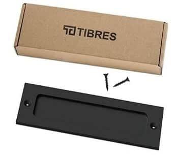 Tibres 17.1
