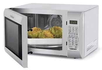 Cuisinart Convection Microwave Oven and Grill, CMW-200